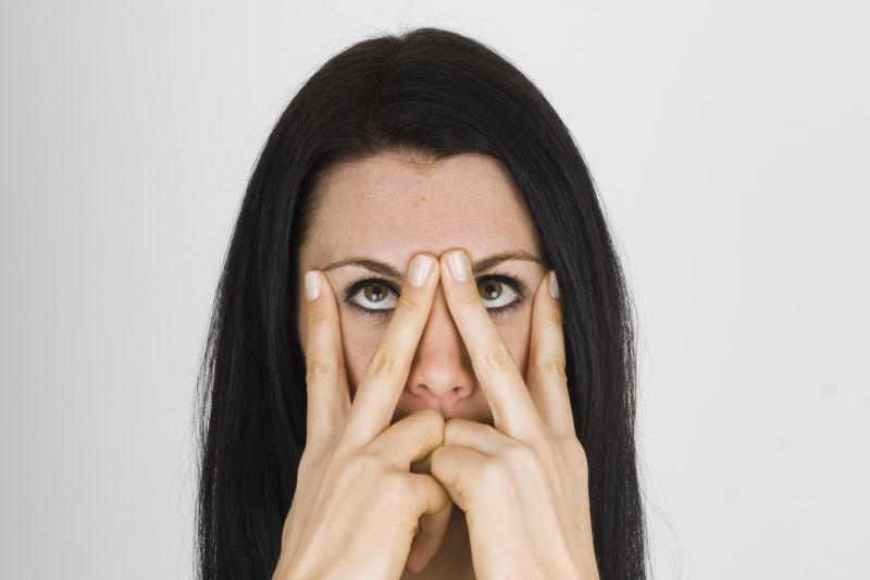 ورزش هایی که به جای جراحی پلاستیک صورتتان را فرم میدهند