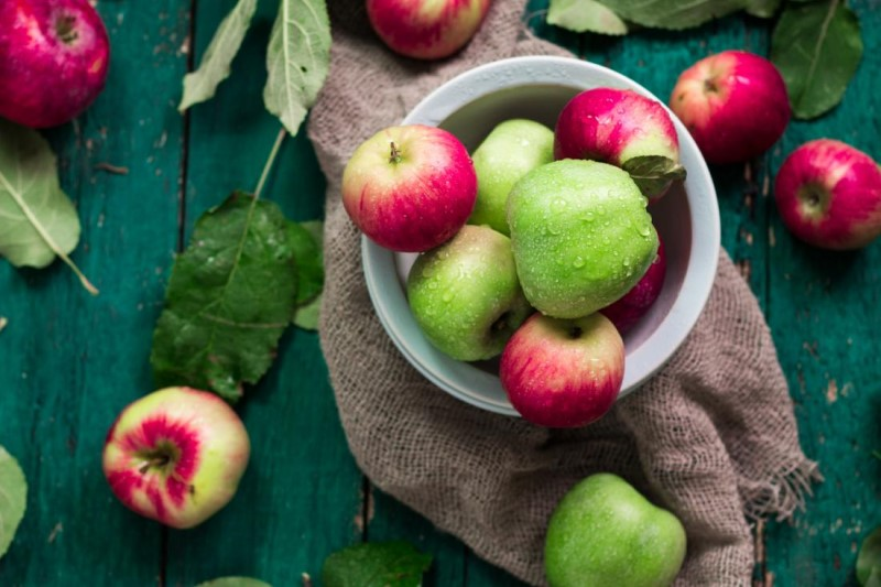 مصرف این میوه غم هایتان را نابود میکند