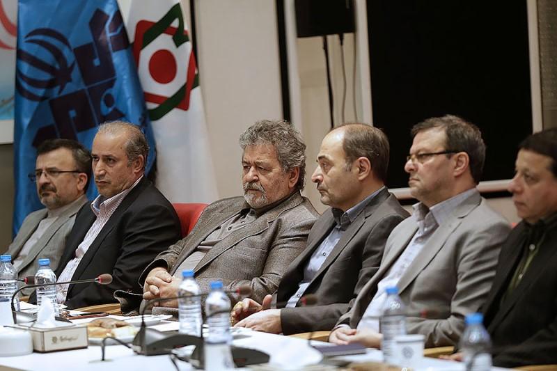 فدراسیون فوتبال ایران پول کافی برای جذب سرمربی ندارد