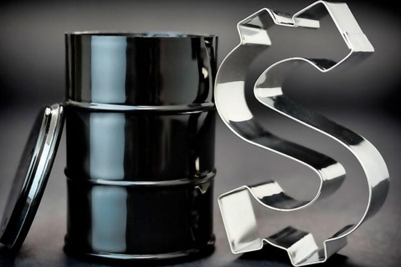 میانگین قیمت سبد نفتی اوپک به ۶۶ دلار و ۶۲ سنت رسید