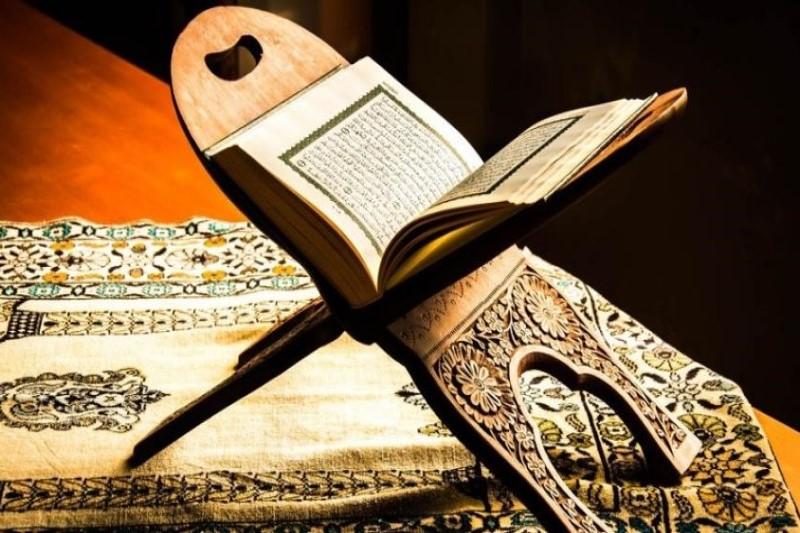 سوره آل عمران آیات ۵۲-۶۸+صوت و متن
