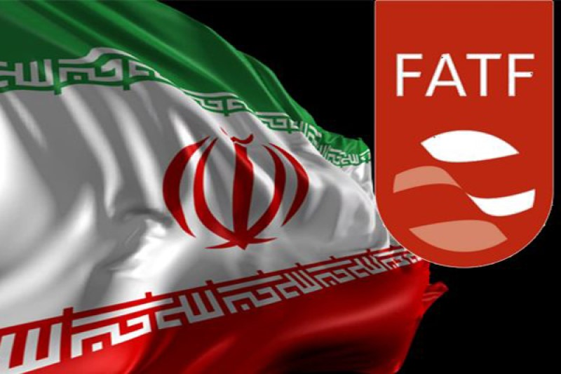 همچنان بر سر حضور در FATF  در ایران دعواست!