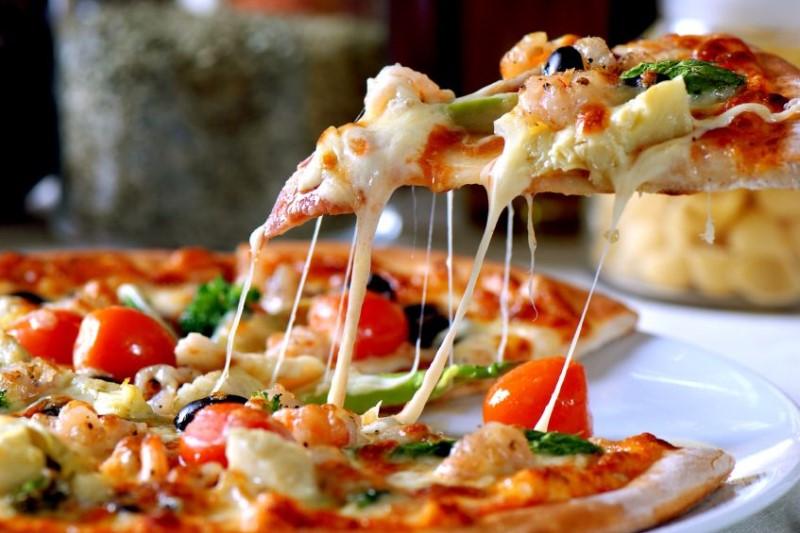 ادویه ایتالیایی؛ پیتزاهایتان را خوشعطر کنید