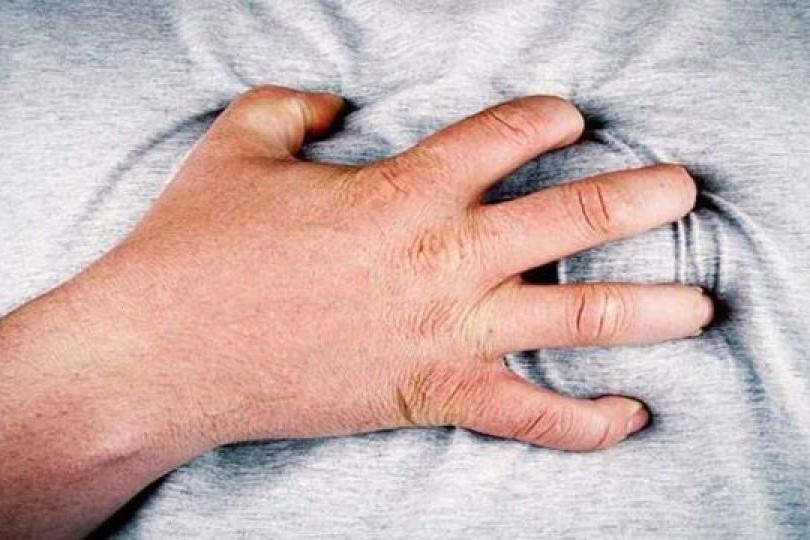 ارتباط کم خوابی و بیماری قلبی و عروقی