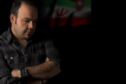 امید جعفری، خواننده «بر طبل شادانه بکوب» درگذشت.