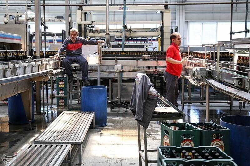 ۹ اثر مهم «رونق تولید» بر اقتصاد کشور