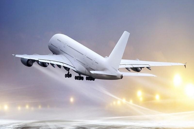 رکوددار پروازهای خارجی در فرودگاه امام خمینی