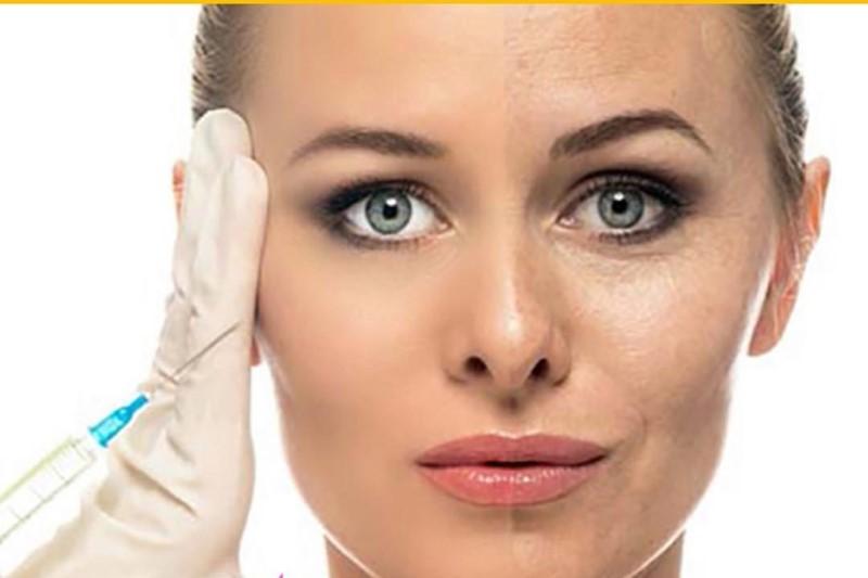ماسکی معجزهآسا برای رفع تیرگی پوست