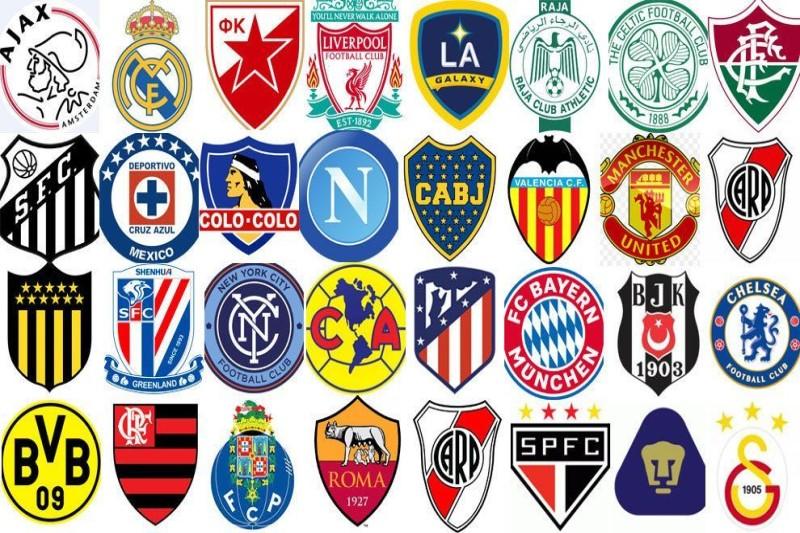 متمول ترین تیمهای  دنیا