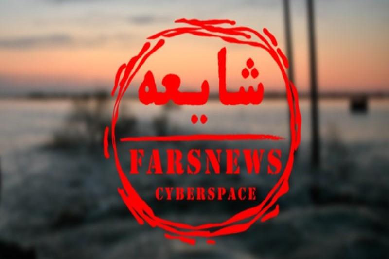 سیل شایعات؛ از  اظهارات افشاگرانه استاندار سابق گلستان تا عدم حضور نیروهای مسلح در کنار مردم+ تصاویر