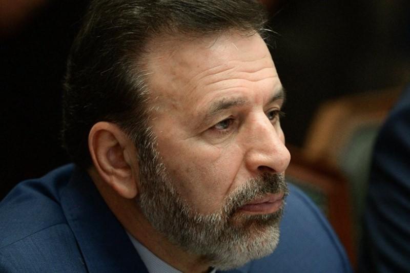 به دستور روحانی وزیر کشور تا عادی شدن شرایط در مناطق سیل زده حضور دارد