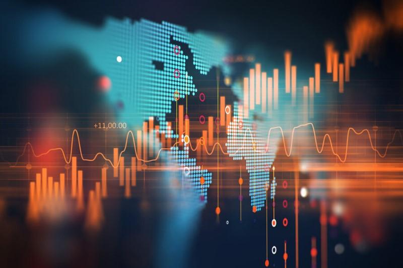 ارزیابی «بازار سرمایه» در سال ۹۸
