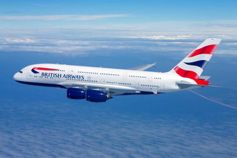 شوکه شدن مسافران از فرود هواپیما در یک کشور اشتباهی!