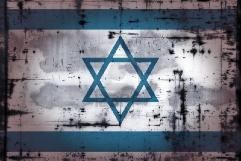 فاحشهگری حلال در یهودیت