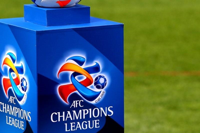 بدهی باشگاههای استقلال و پرسپولیس  را درآستانه حذف از لیگ قهرمانان آسیا قرار د اد