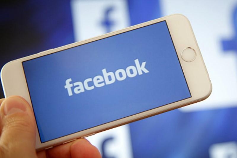 فیسبوک قصد پشتیبانی از اپلیکیشنهای خود در ویندوز فون را ندارد