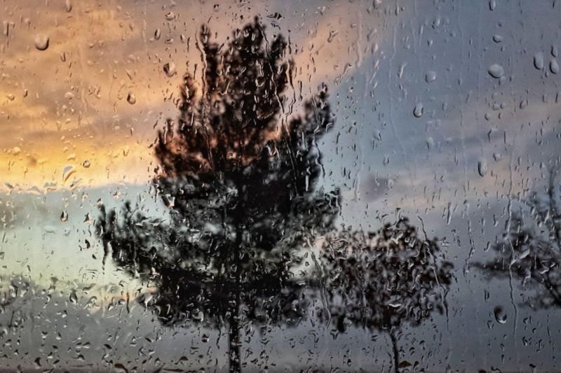 پربارشترین نقاط کشور در ۷ ماه گذشته کدام استانها بودند + جدول بارشها