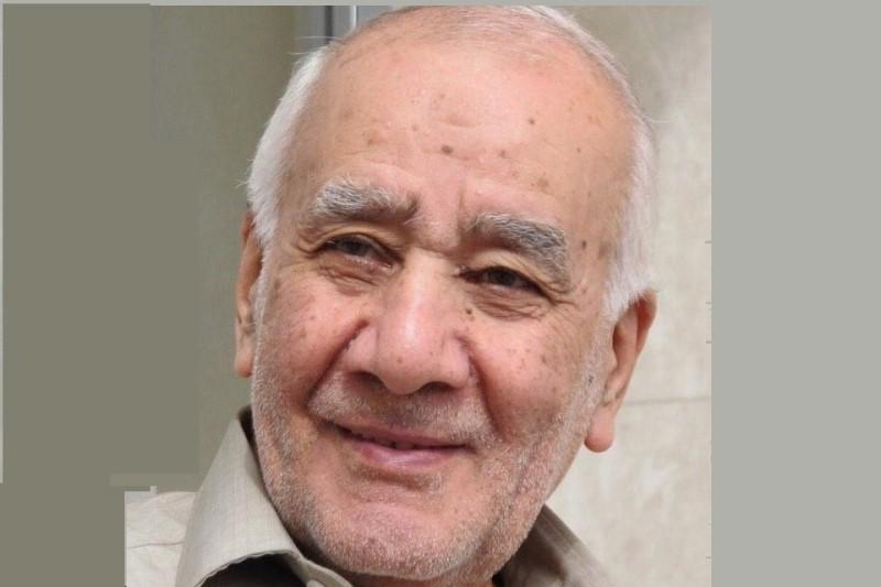 مراسم تشییع عضو پیشکسوت موتلفه در حسینیه دزاشیب برگزار شد+تصاویر