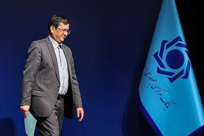 ایران ۴ میلیارد دلار برق و گاز به عراق صادر می کند