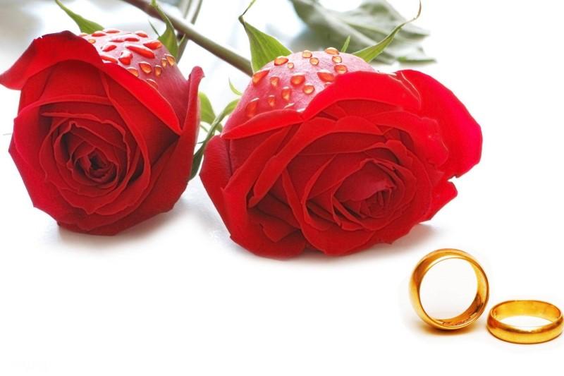 چه نکاتی را باید قبل از ازدواج در مورد همسرتان بدانید؟