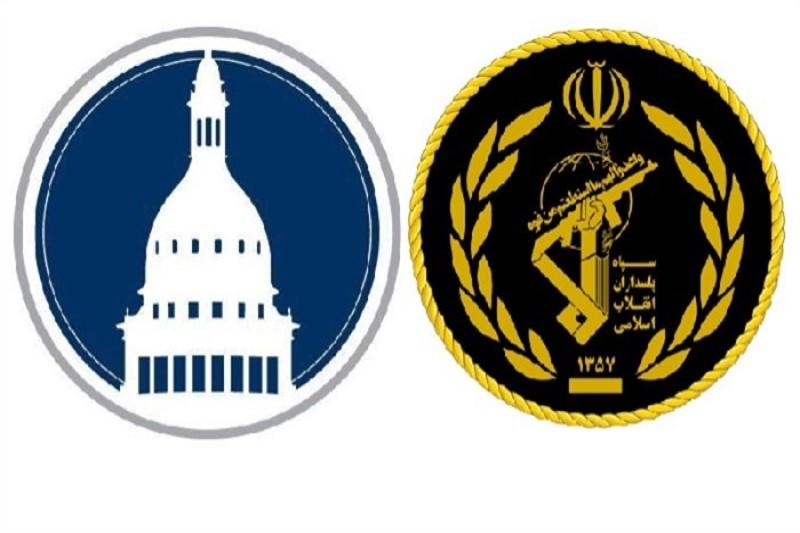 آمریکا چه نفعی  از اعلام تروریست بودن سپاه میبرد؟