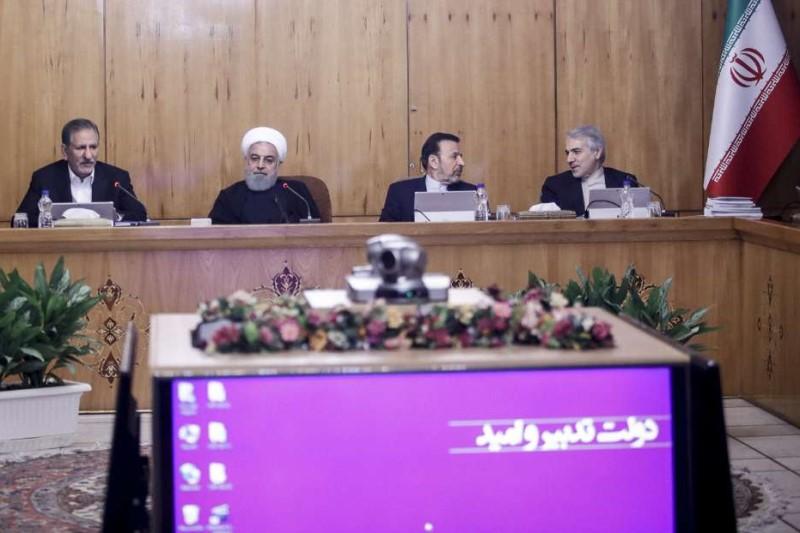 دولت اسلامی باید دولت کریمه باشد