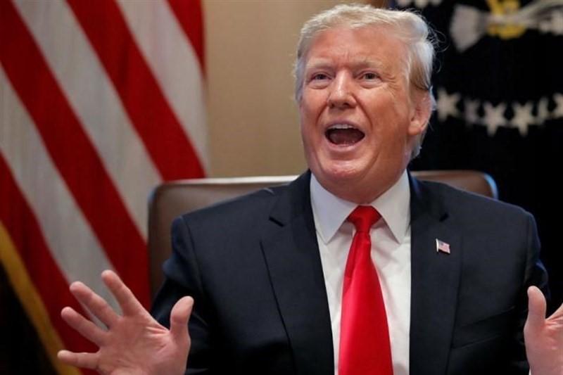 تصمیم ابلهانه ترامپ  و نجات از برزخ FATF