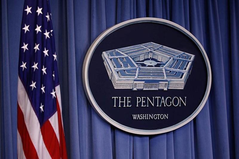 ترس و نگرانی مقامات ارشد پنتاگون از تلافی ایران در قبال اقدام ترامپ علیه سپاه