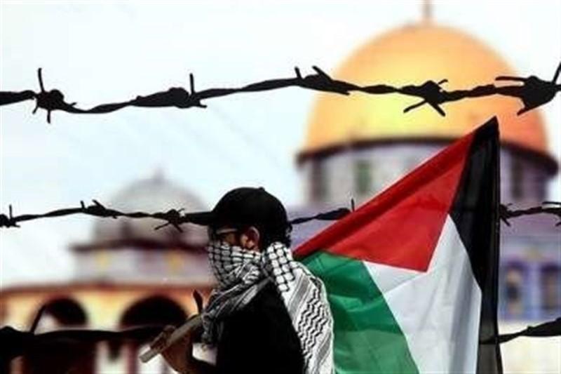گذرگاههای اراضی فلسطینی به بهانه انتخابات در رژیم صهیونیستی مسدود شد
