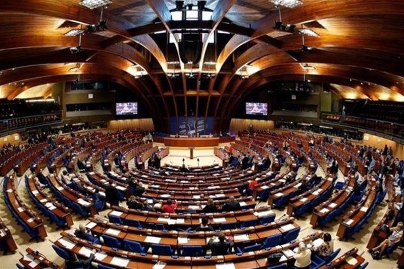 تحریمهای شورای اروپا  علیه ایران یکسال دیگر تمدید شد