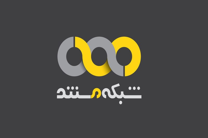 «چهره درقاب»  از رسانه ملی پخش میشود