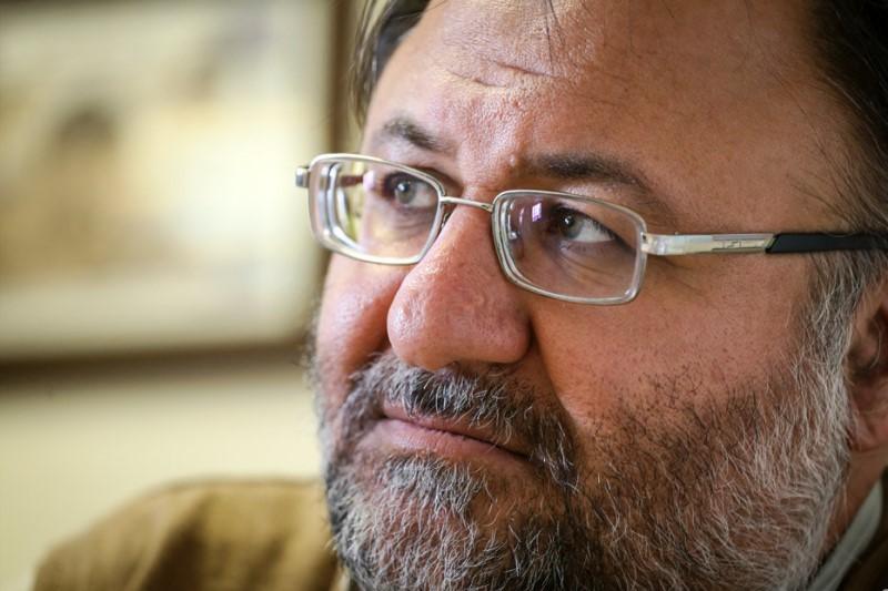 اعلام تروریستی بودن سپاه توسط آمریکا اعلام جنگ علیه ایران است