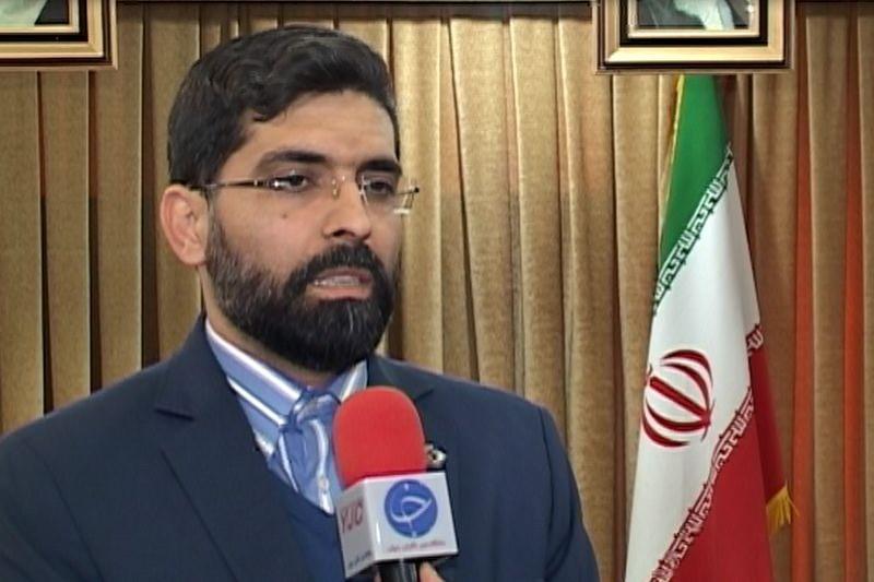 ۷ شهرک صنعتی در استان مازندران و گلستان متحمل خسارت شدند