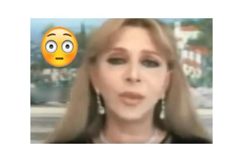 دلیل وقوع زلزله و سیل در ایران مشخص شد+فیلم