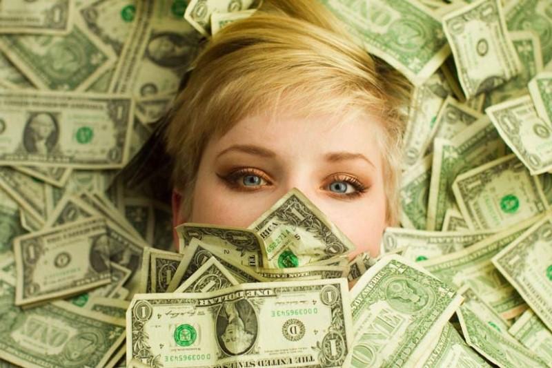 ثروتمندترین زنان جهان در سال ۲۰۱۹+تصاویر