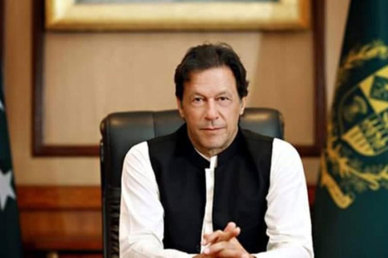 احتمال سفر  نخستوزیر پاکستان به ایران