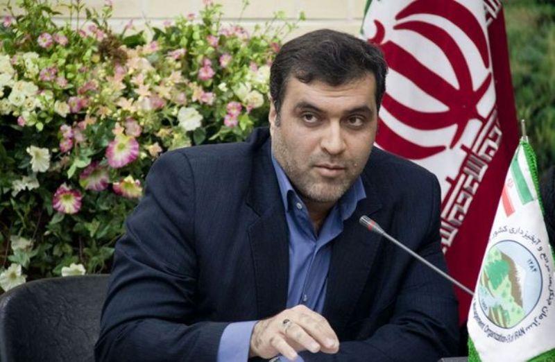 وزیرکشور لحظاتی پیش به  خوزستان عازم اهواز شد