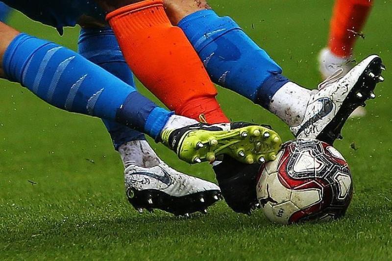 استعدادهای برتر فوتبال دنیا