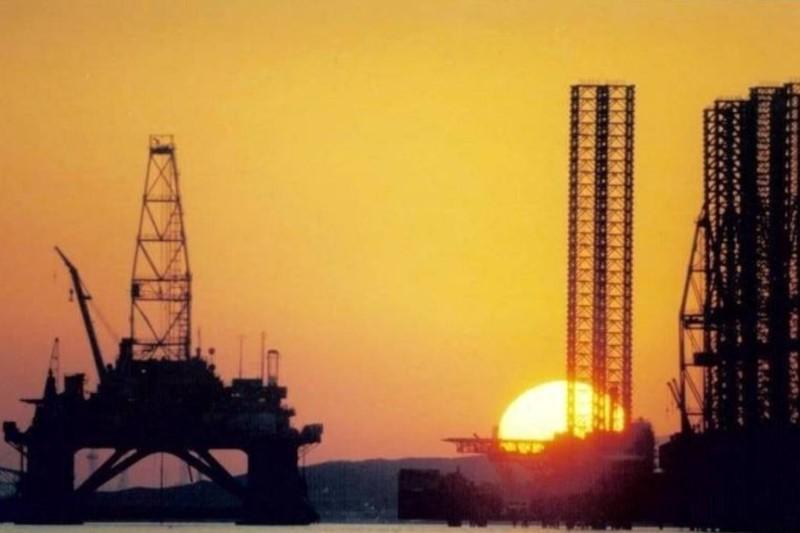 دورنمای بحران انرژی
