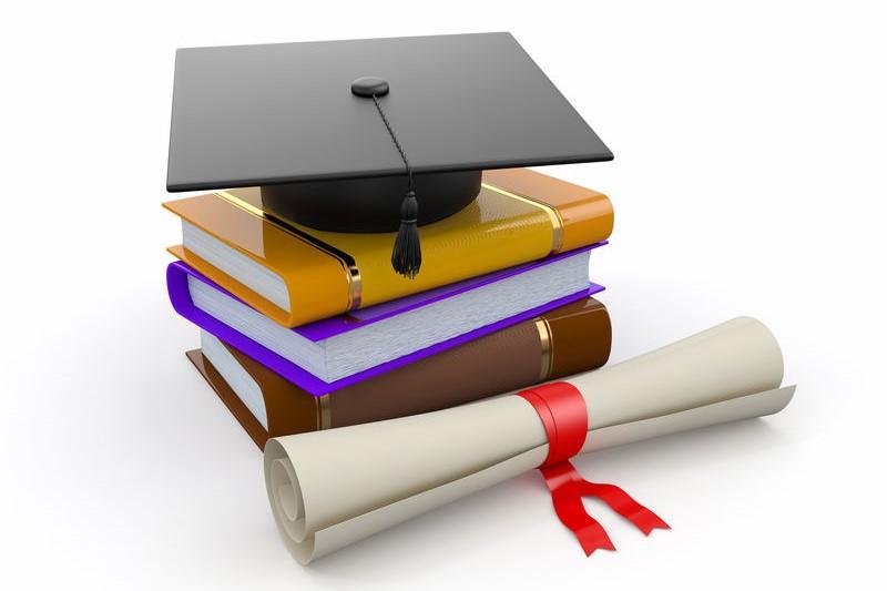 ظرفیت بالای پروژههای دانشجویی برای حل مشکلات کشور