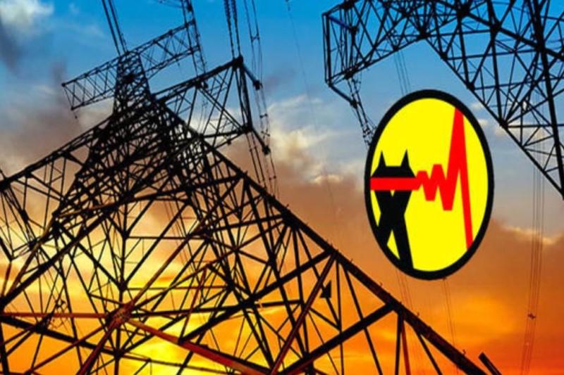 استفاده از کنتورهای هوشمند و افزایش تعرفه برق در زمان پیک مصرف