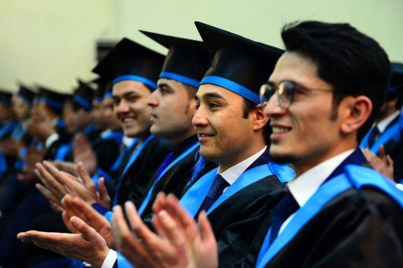 جذب ایرانیان مقیم خارج برای همکاریهای پژوهشی و آموزشی