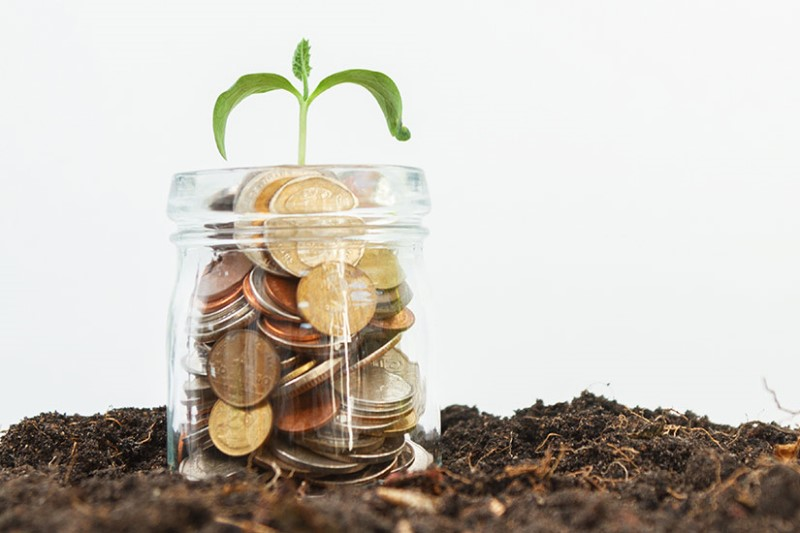 چگونه  در کنار کار ثابت خود منابع درآمدی دیگری ایجاد کنیم؟