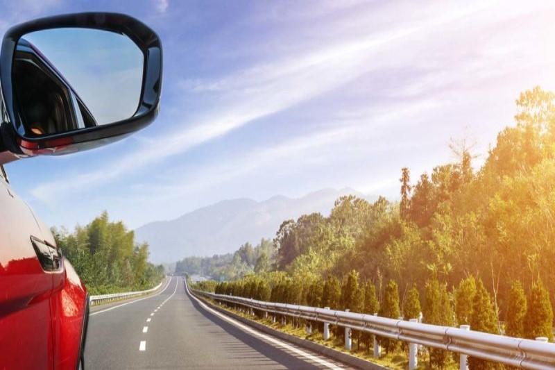 چگونه خودروی خود را آماده بهار کنیم؟