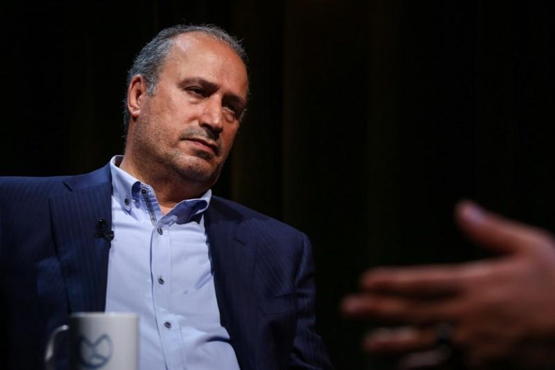تاج: باید بحث میزبانی از تیمهای عربستانی را حل کنیم