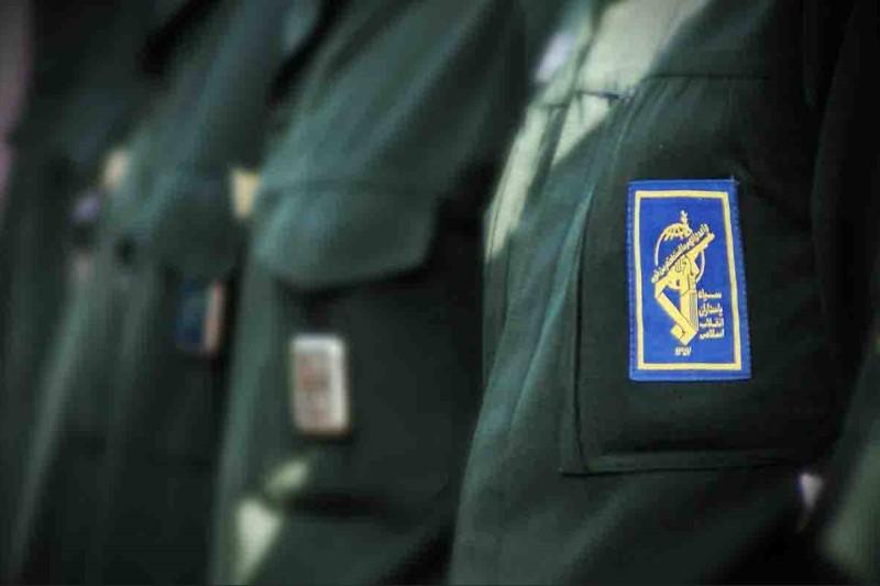 سپاه پاسداران انقلاب اسلامی، معادلات دشمن را به هم ریخت و عقلشان زایل کرد