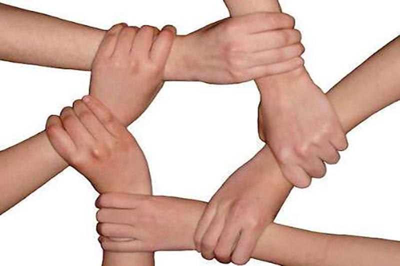 آیا برای ایجاد این توازن به عزم و همدلی ملی نیاز نداریم؟