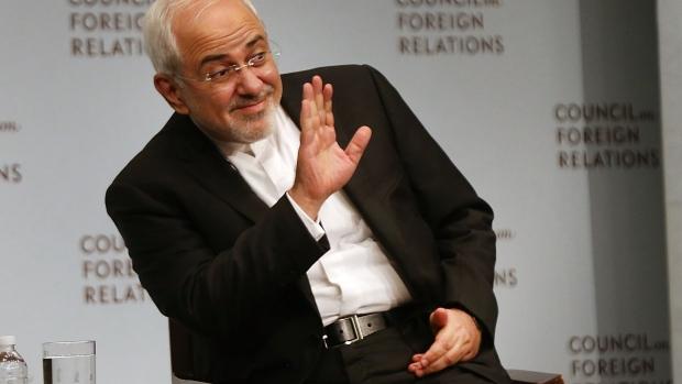 تصمیم خودسرانهی ظریف برای اجرای INSTEX قبل از رای گیری مجمع تشخیص