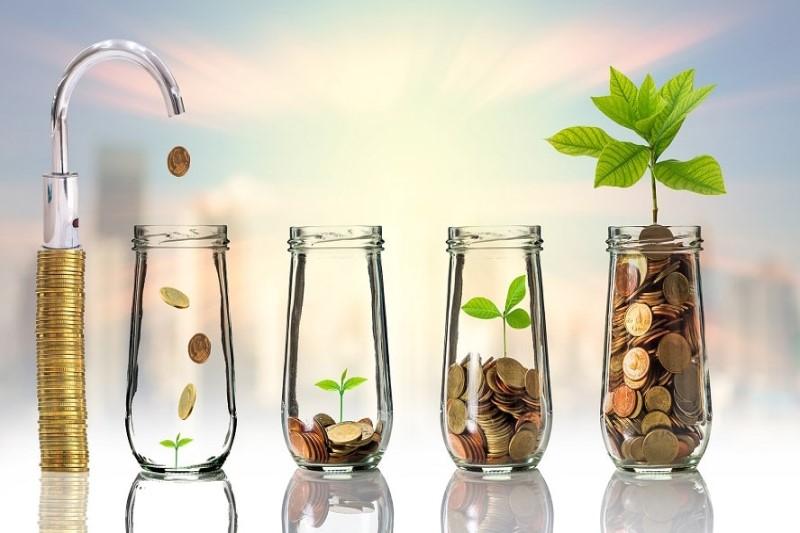 ضرورت تعیین مدل های جذاب و فراگیر برای سرمایه گذاری