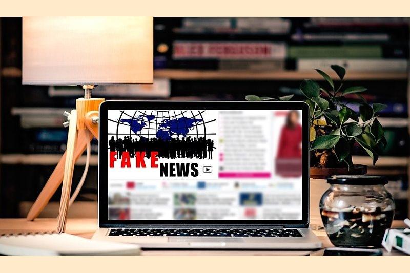 رهاشدگی عرصه رسانه به قیمت ایجاد هزینههای امنیت ملی و  نزاعهای قومی+تصاویر